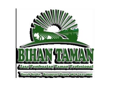 Bihan Taman